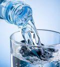 hidratacion-01-28kb