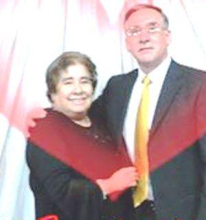 Matrimonio Por Accidente : Conmoción en loncoche por fallecimiento de profesores en accidente