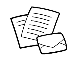 carta-director