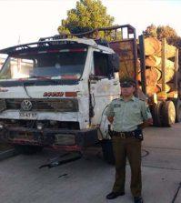 camion-con-trozos