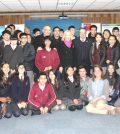 fotos-escolares-y-embajadora