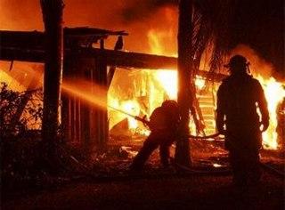 incendio_bomberos