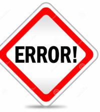 icono-del-error-16125237